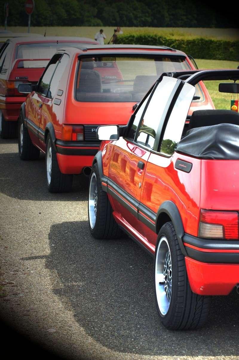 Rasso sportives et cabriolets 1970 à 1990 Dsc03410