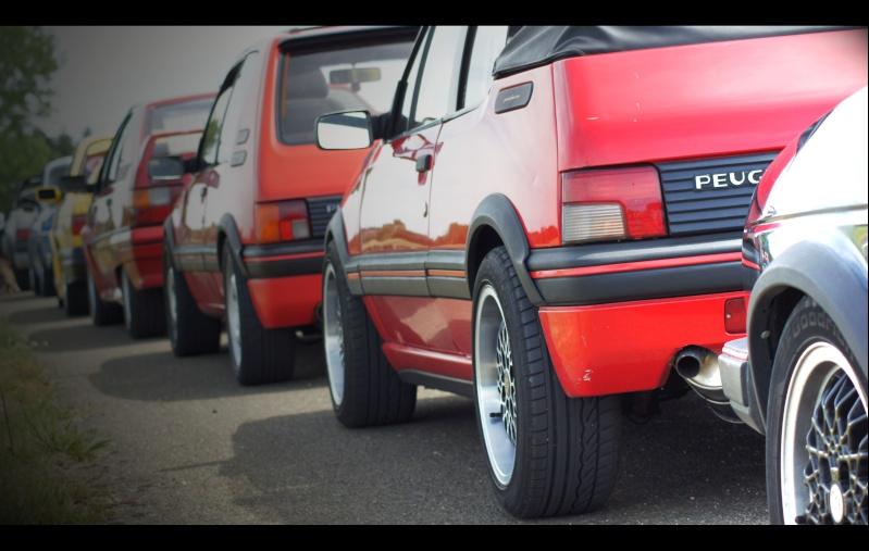 Rasso sportives et cabriolets 1970 à 1990 Dsc03411
