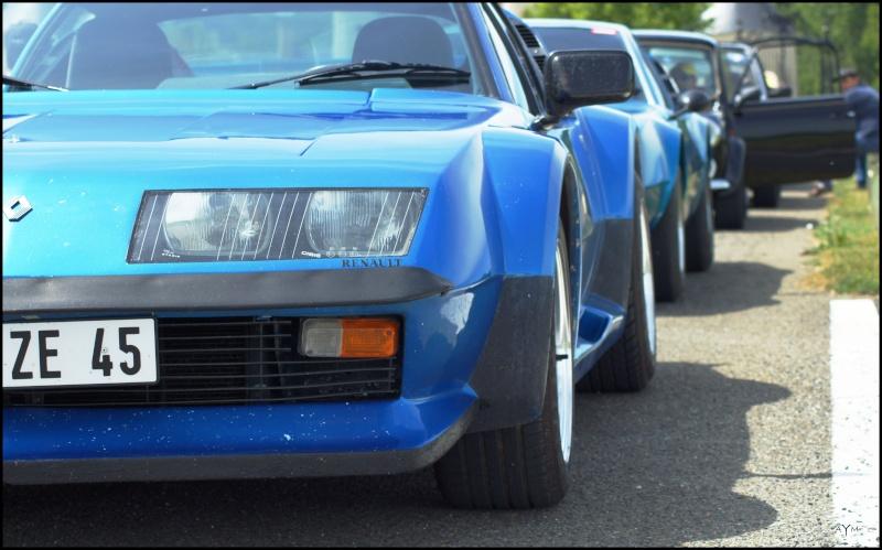 Rasso sportives et cabriolets 1970 à 1990 Dsc03412