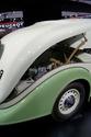 Mondial de l'automobile - Page 4 Dsc01261