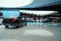 Mondial de l'automobile - Page 4 Dsc01267