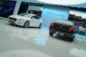 Mondial de l'automobile - Page 4 Dsc01269