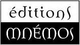 Maisons d'Editions PARTENAIRES 200px-10