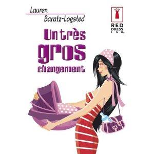 UN TRES GROS CHANGEMENT de Lauren Baratz-Logsted 51fov310