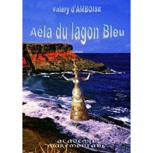 AELA DU LAGON BLEU de Valéry d'Amboise 51y0q311