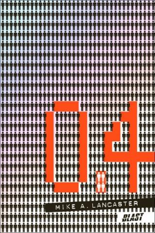 0.4 de Mike A. Lancaster 97820911