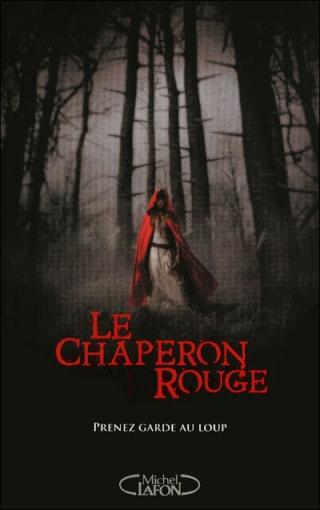 LE CHAPERON ROUGE de Sarah Berkley Cartwright 97827414