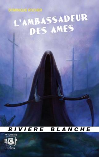 L'AMBASSADEUR DES AMES de Dominique Rocher Ambass10