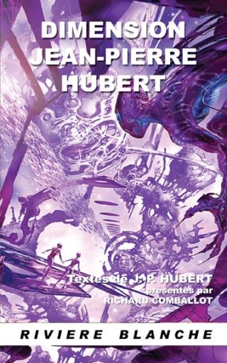 ¤ Partenariat n°147 : DIMENSIONS HUBERT offert par Rivière Blanche [clos] Dimhub10