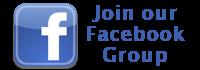 Envie de bavarder avec vous Facebo10