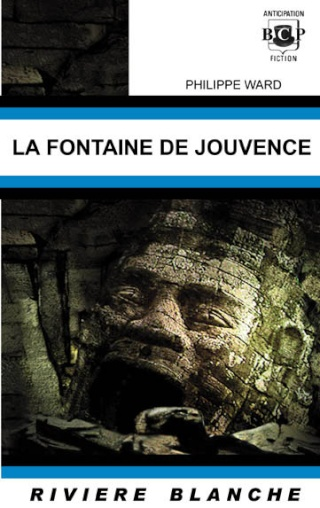 jouvence - LA FONTAINE DE JOUVENCE de Philippe Ward Fontai10