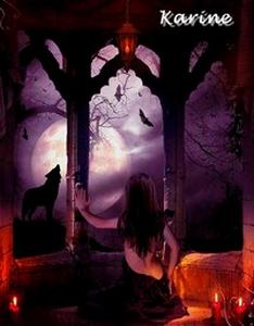 """Avatars """"Sous la Lune"""" Image_10"""