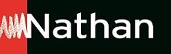 0.4 de Mike A. Lancaster Logo_n10