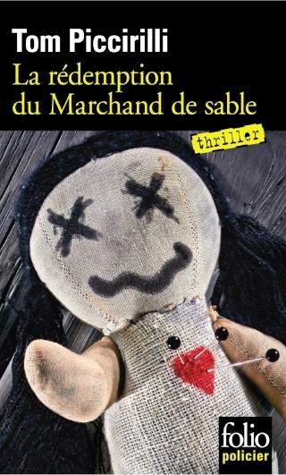 LA REDEMPTION DU MARCHAND DE SABLE de Tom Piccirilli Marcha10
