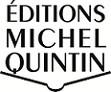 Maisons d'Editions PARTENAIRES Quinti10