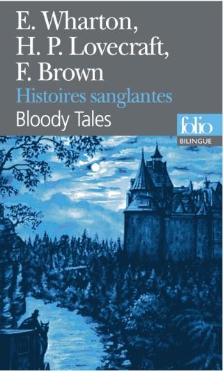 ¤ Partenariat n°105 : HISTOIRES SANGLANTES offert par Folio Sangla10