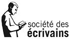 Maisons d'Editions PARTENAIRES Socit-10