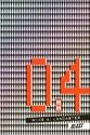 Maisons d'Editions PARTENAIRES 97820911