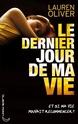 Maisons d'Editions PARTENAIRES Arton712