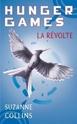 Maisons d'Editions PARTENAIRES Book_c17