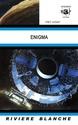 Maisons d'Editions PARTENAIRES Enigma10