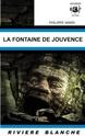 Maisons d'Editions PARTENAIRES Fontai10