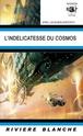 Maisons d'Editions PARTENAIRES Indeli10