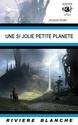Maisons d'Editions PARTENAIRES Joliep10