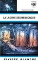 Maisons d'Editions PARTENAIRES Lagune10