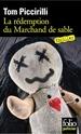 Maisons d'Editions PARTENAIRES Marcha10