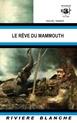 Maisons d'Editions PARTENAIRES Reve0110