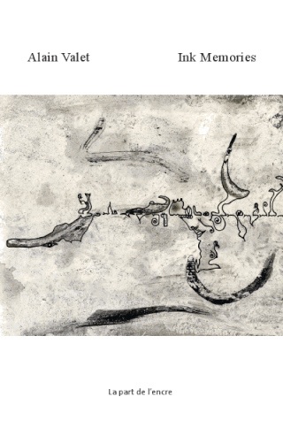 ¤ Partenariat n°111 : INK MEMORIES offert par Alain Valet Viewer10