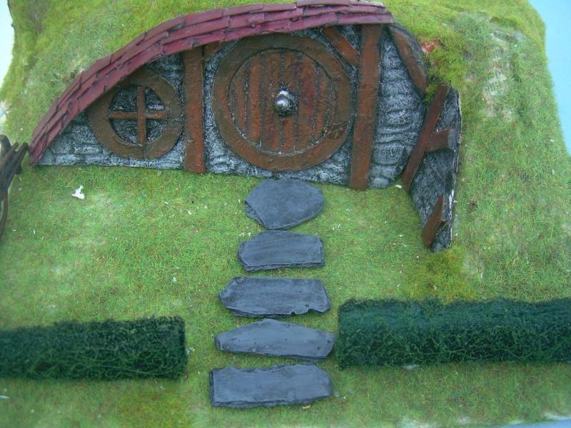 Un trou de Hobbit Dscn1625