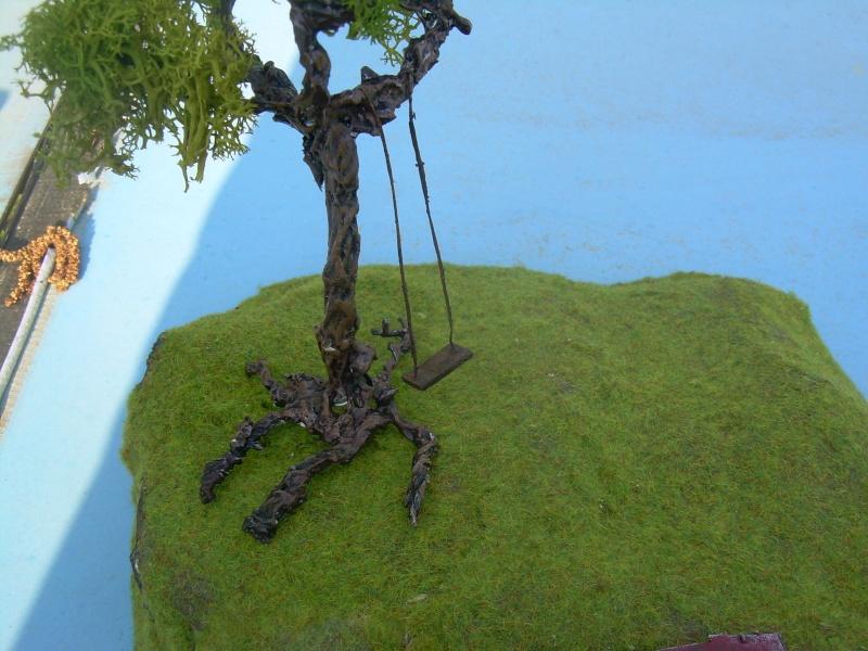 Un trou de Hobbit Dscn1626