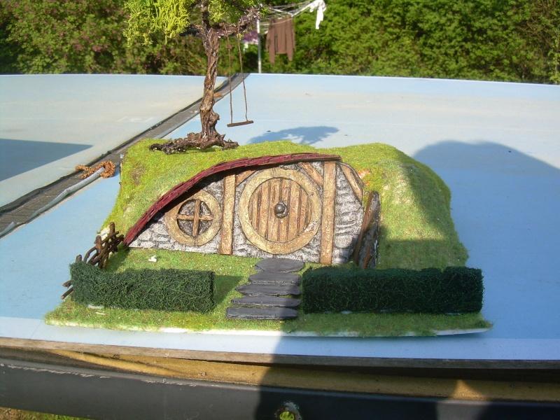 Un trou de Hobbit Dscn1627