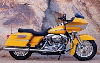 ROAD GLIDE uniquement - Page 2 Rg10