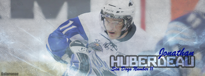 12- Zack Phillips (C) -- Saint John Sea Dogs Jonath10