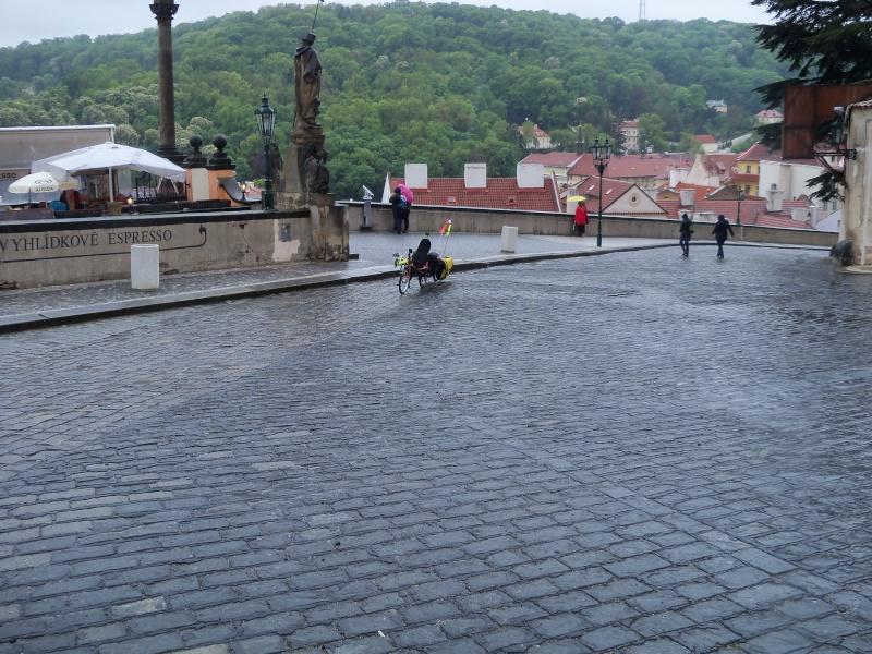 Un brin d'amertume à l'Est... (République Tchèque, Slovaquie, Hongrie) 100_2814