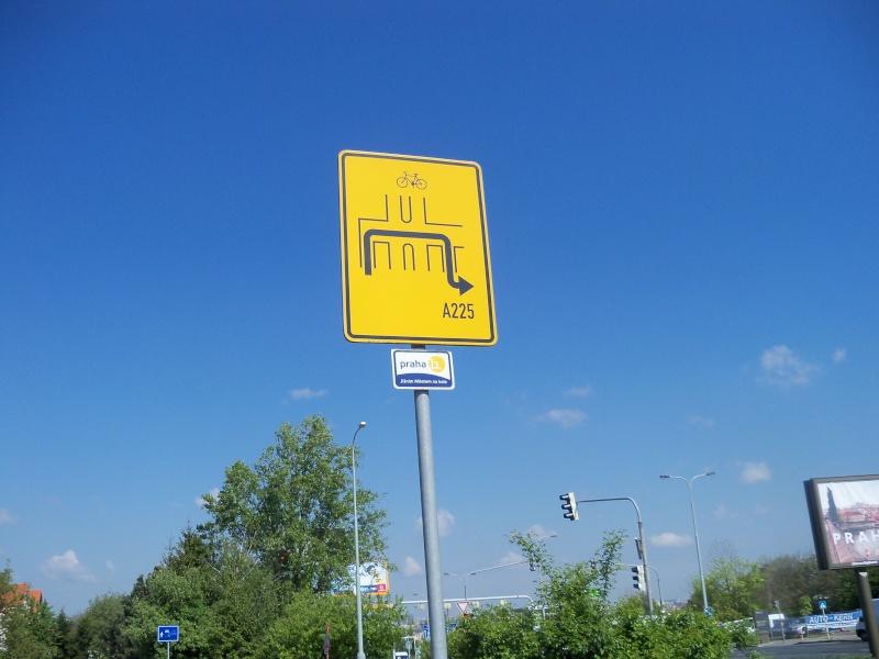 Un brin d'amertume à l'Est... (République Tchèque, Slovaquie, Hongrie) 100_2915