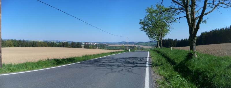 Un brin d'amertume à l'Est... (République Tchèque, Slovaquie, Hongrie) 100_2921