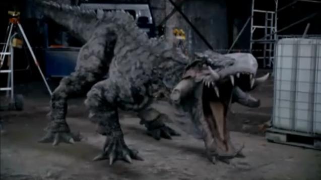 Kaprosuchus Kapros10