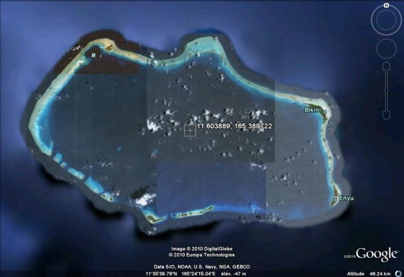 Atoll de bikini (trouvé par Jaguar) - Page 2 Ge_bik10