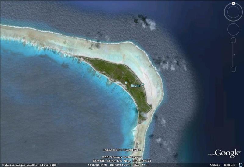 Atoll de bikini (trouvé par Jaguar) - Page 2 Ge_bik11
