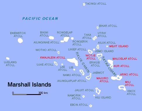 Atoll de bikini (trouvé par Jaguar) - Page 2 Marsha10