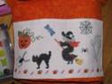 échange d'Halloween - échange terminé - Page 3 Img_3111