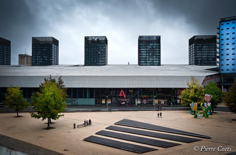 Sortie de jour et nuit à Lille le 23 octobre _pie6911