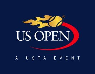 Tennis Us_ope10