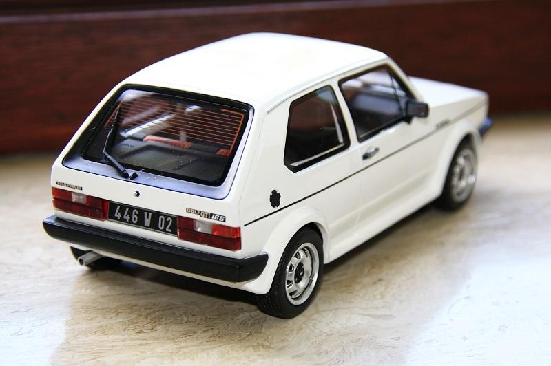 ma collection de miniatures _mg_4421