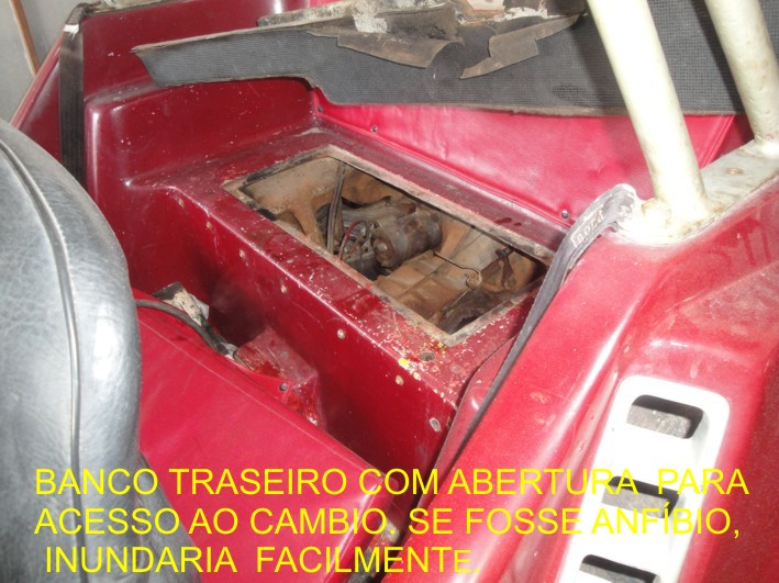 fyber anfibio (chassi Dunnas) Dsc05510