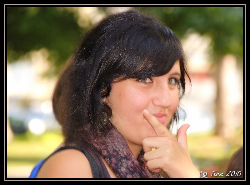 Trombin'Adonf Cimes 2010 Dscf2419